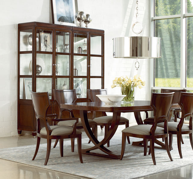 Thomasville Home Furnishings, Located In Farmingdale, Mt. Sinai And  Westbury, Has Been A Proud Member Of The Thomasville Furniture Family For  The Last 30 ...
