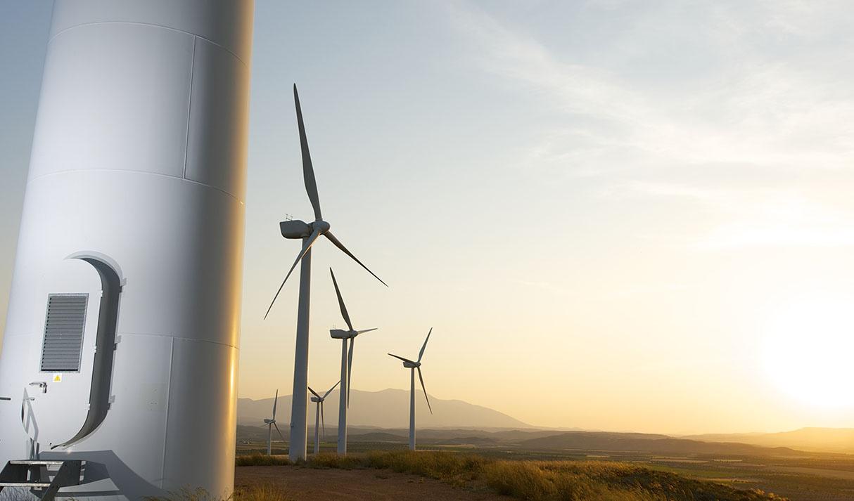 Kazakhstan Leads Central Asia in Green Finance