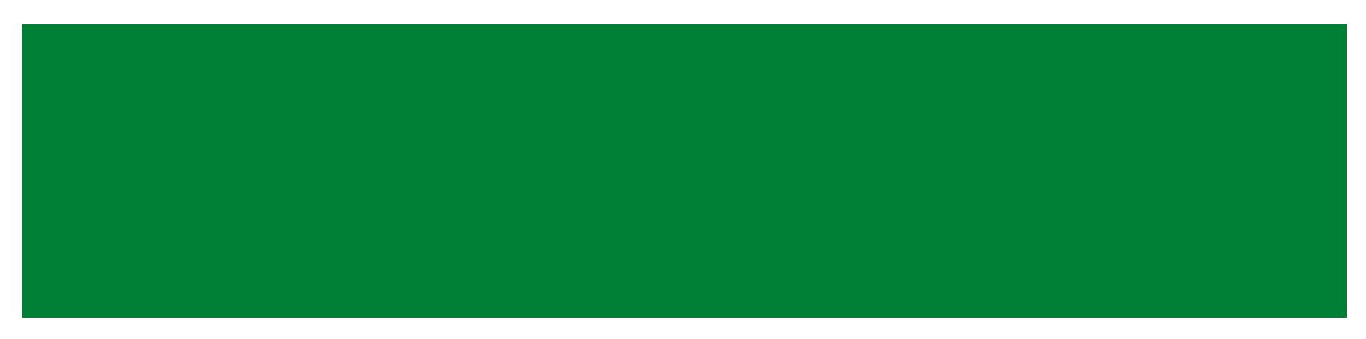 Soutenons nos restaurateurs de Hochelaga Maisonneuve