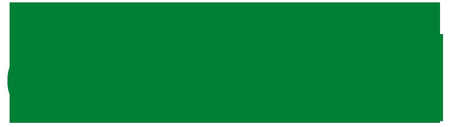 Soutenons nos restaurateurs de Saint-Léonard