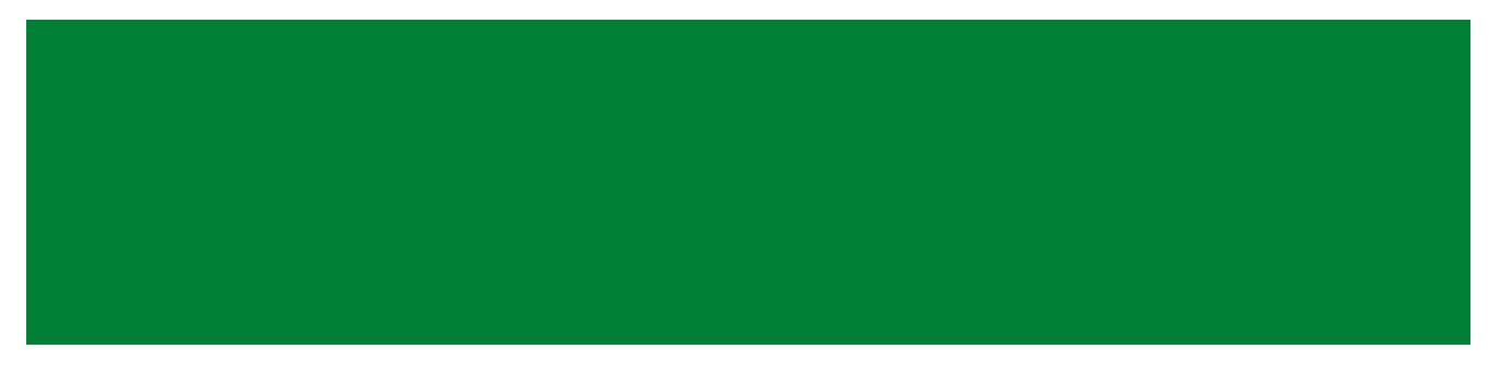 Soutenons nos restaurateurs de LaSalle