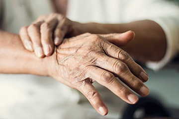 Restoring the nerve center: NJ Neuropathy offers hope and healing to