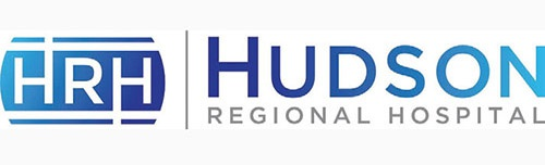 Hudson Regional Hospital's investment in robotic surgery