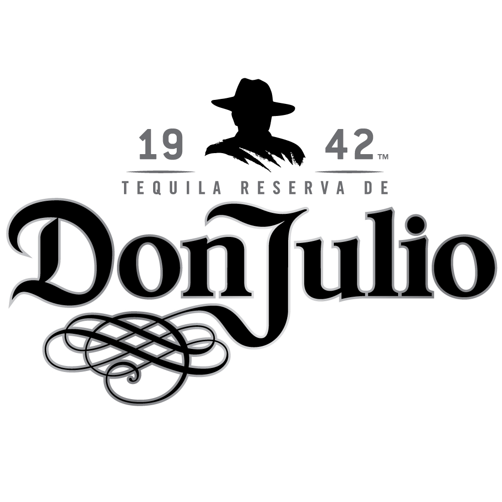 how one man changed the tequila industry forever rh travelandleisure com Tequila Don Julio Logo Don Julio Silver Logo