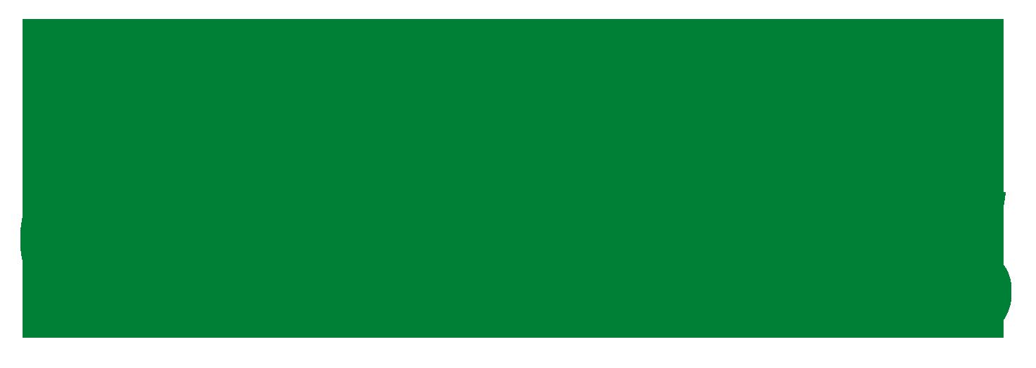 Soutenons nos restaurateurs de Rivière-des-Prairies