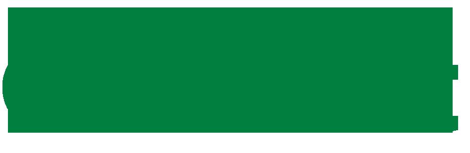 Soutenons nos restaurateurs de Saint-Laurent