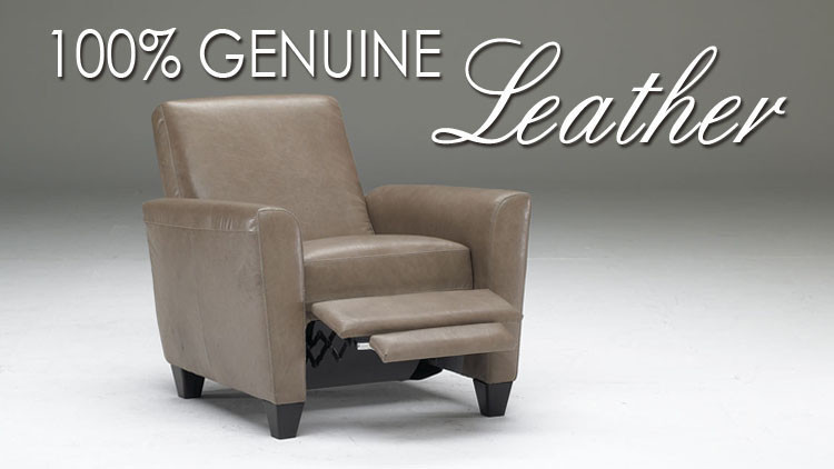 Enjoyable Recline Time How To Choose A Recliner Thats Right For You Short Links Chair Design For Home Short Linksinfo