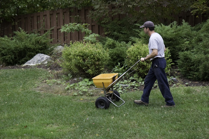 What To Know About Over Fertilizing And The Cape S Nitrogen Pollution Problem