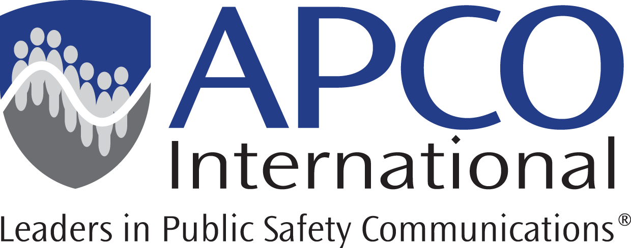 APCO International: Leaders in Public Safety Communications