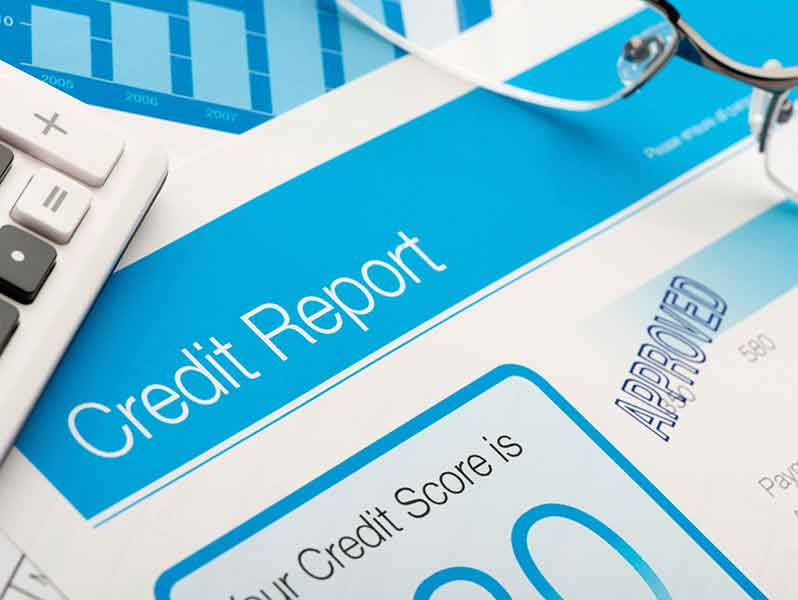 Image result for Why Your Credit Is Important in the Home Buying Process
